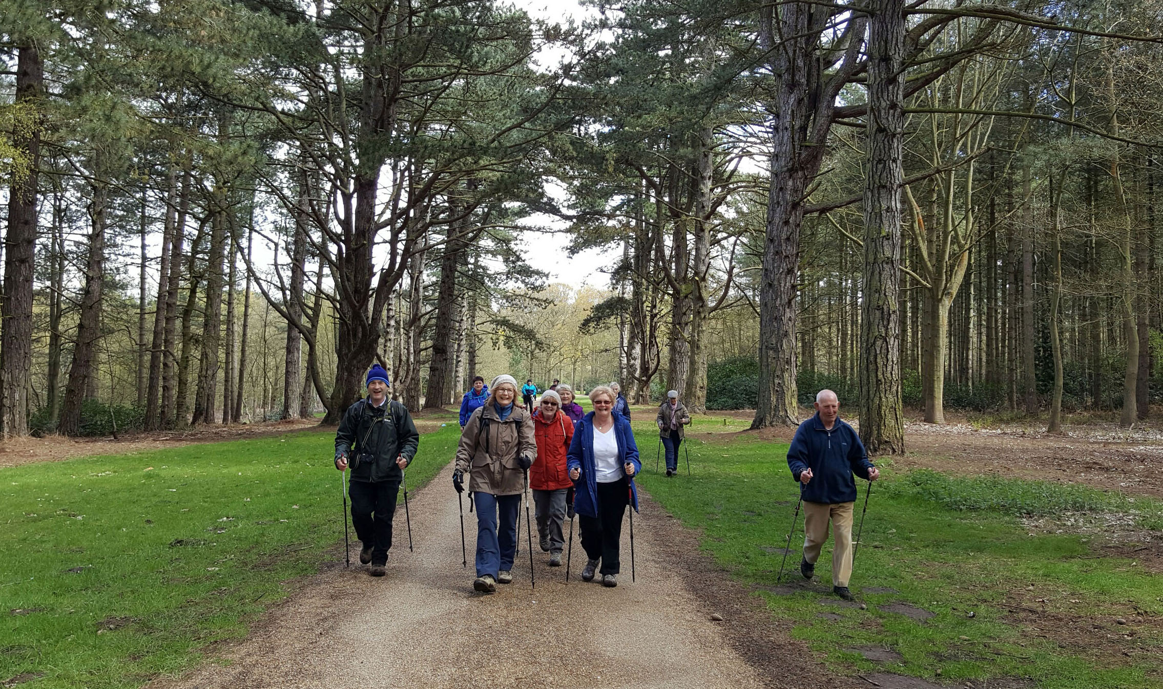 sandringham-estate-norfolk-april-16